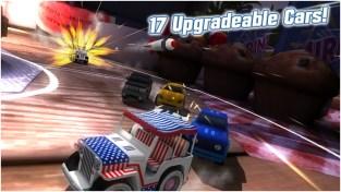 table-top-racing-4