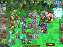 trolls-vs-vikings-4