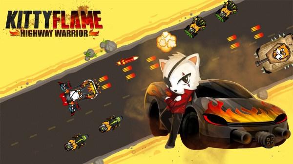 kitty-flame-1