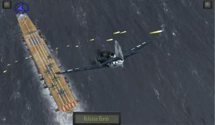 pacific-fleet-8