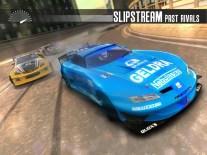 ridge-racer-slipstream-4