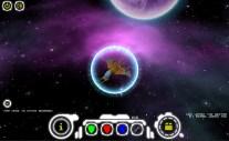 hyperion-online-4