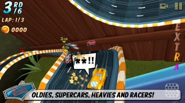 rail-racing-6