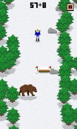 ski-arcade- (18)