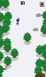 ski-arcade- (5)