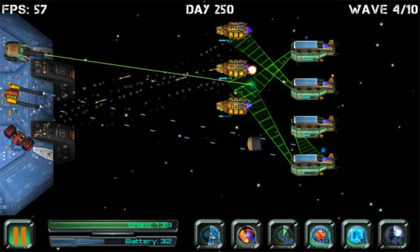 space-station-defender-3d