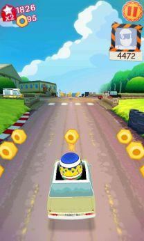 top-gear-race-the-stig- (30)