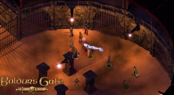 bauldurs-gate-enhanced-edition