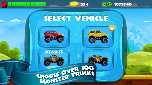 Best-monster-truck-climb-up6