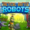 Tactical Battle Robots