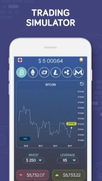 Bitcoin_flip_c