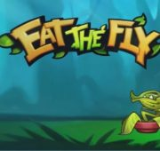 Eat The Fly!