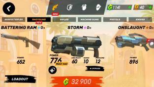Guns-of-Boom_g