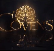Covens