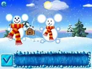 frostcraft