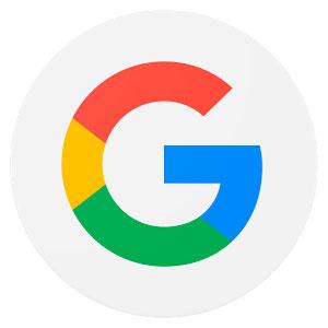Скачать Голосовой поиск Окей Гугл на ПК бесплатно