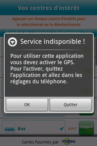 ici-info-android-france-06