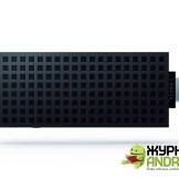 Sony BRAVIA Smart Stick (3)