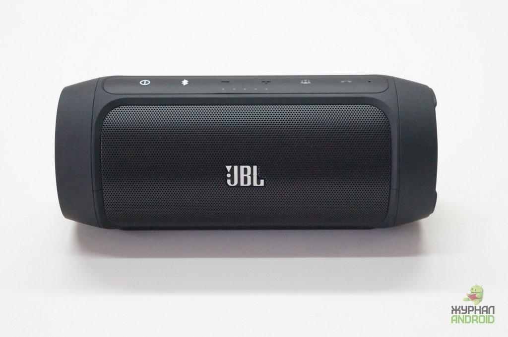 JBL Charge 2 (6)