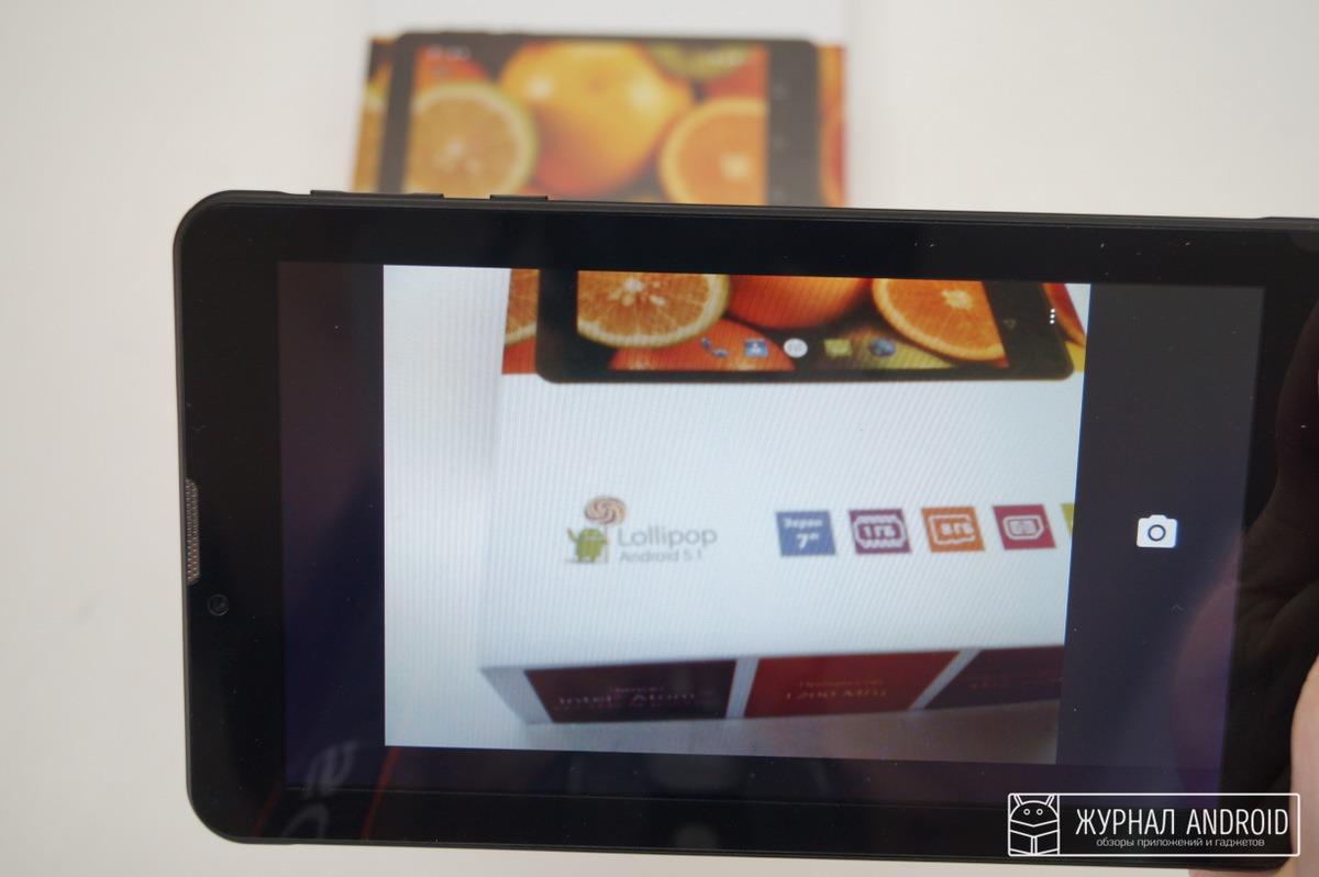 обзор планшета TurboPad 723 (10)