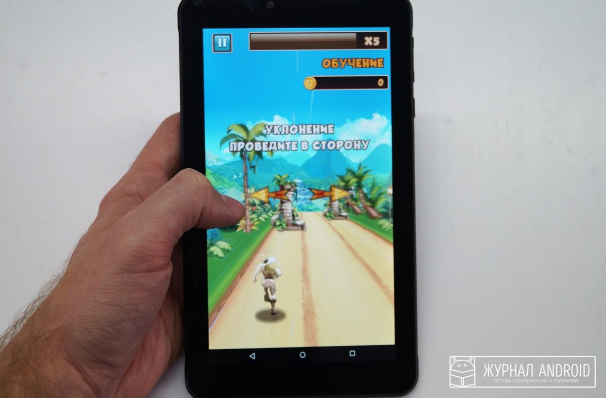 обзор планшета TurboPad 723 (9)