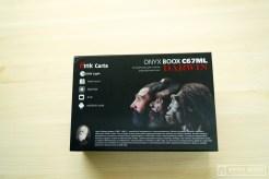 Onyx Boox Darwin C67ML (1)