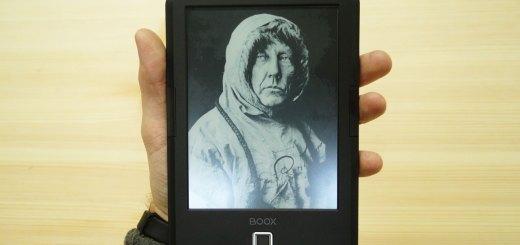 Onyx Boox Amundsen (3)