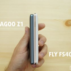 Fly FS404 (10)