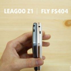 Fly FS404 (9)