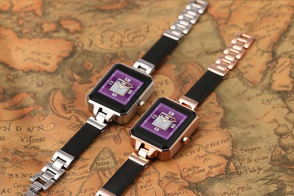 smart-watch-lemfo-2