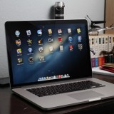 macbook-13