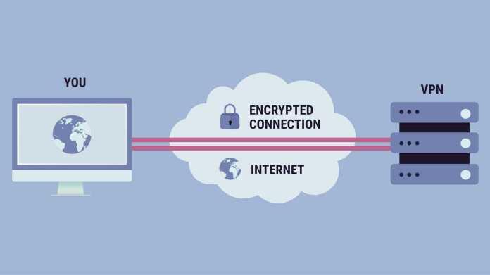 Чем отличается Proxy от VPN? Расскажем простым языком
