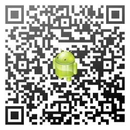 androidnewsde
