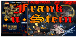 FrankNStein Multiplayer Community Slot For Android