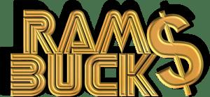 RAM Bucks