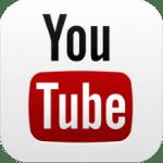 Retro Arcade Machine On Youtube