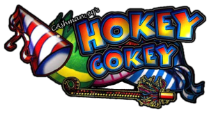 Hokey Cokey For Android