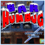 Bar Humbug Slot for Android by CAshman_eq