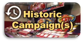 View Historic Campaign and Tournament details
