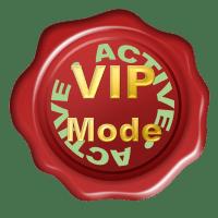 Vip Active