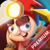 Seven Idle Dwarf: Premium Giveaway