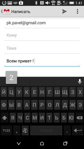 Чайник_15-04