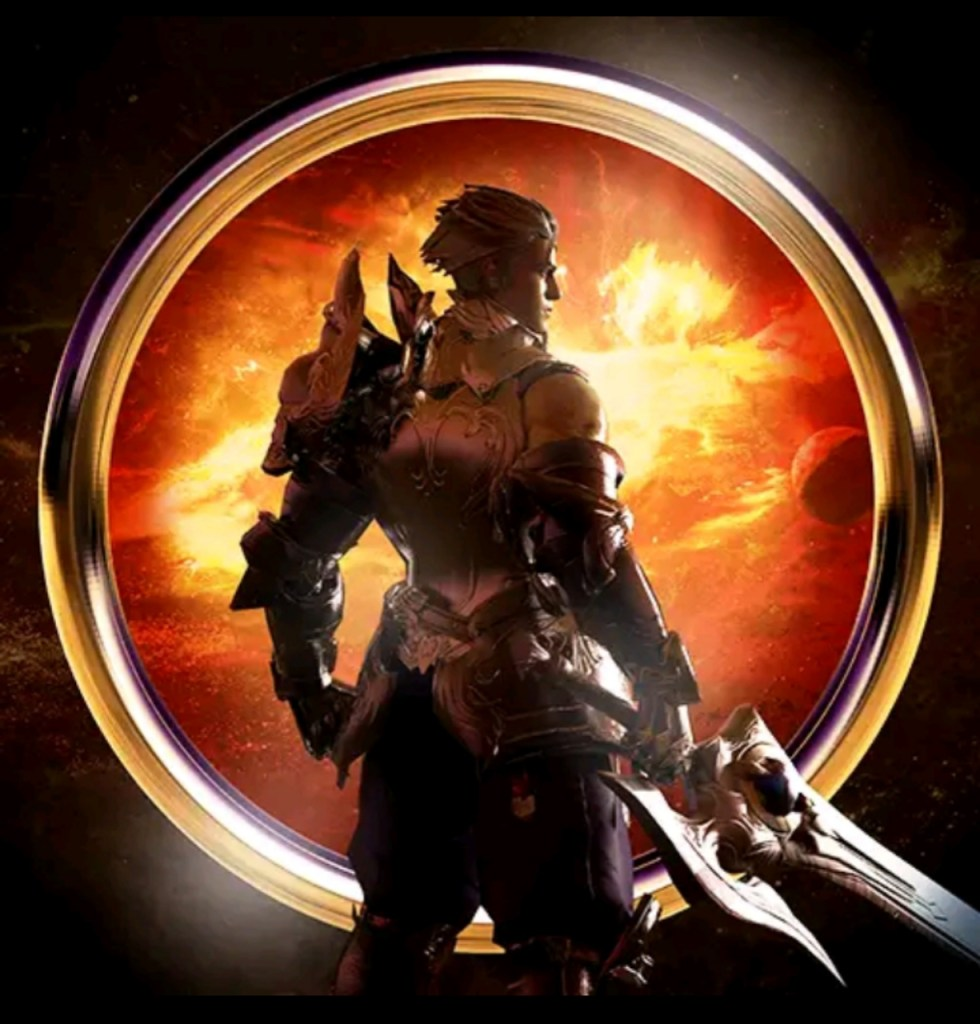 Aion: Legends of War On PC, Play Android Games on PC