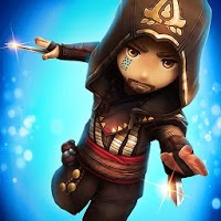 Assassin's Creed Rebellion: Adventure RPG on PC Download