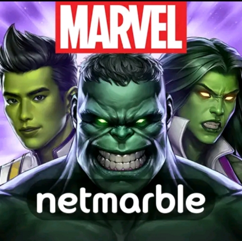 Marvel Future Fight Download On PC and Android
