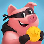 Coin Master MOD APK Free Spin 2021