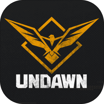 Undawn APK Download for Android and IOS