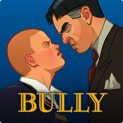 Bully Anniversary Edition APK Download for Android