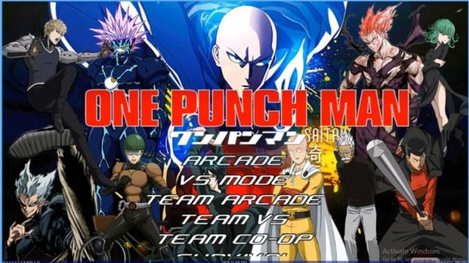 Best 5 Dragon Ball Super Games