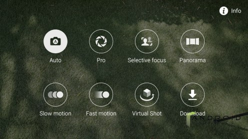 Samsung Galaxy S6 and S6 Edge Interface (9)